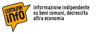 comune.info_370x120 nuovo