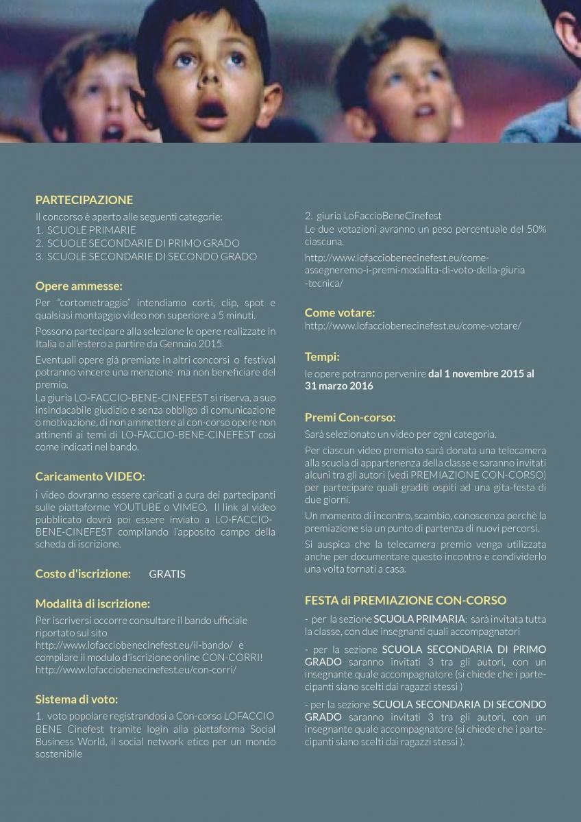 locandina_bandoLFBC_scuole_NEW-page-002