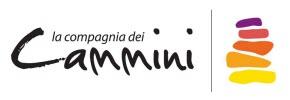 loghi_cdcammini