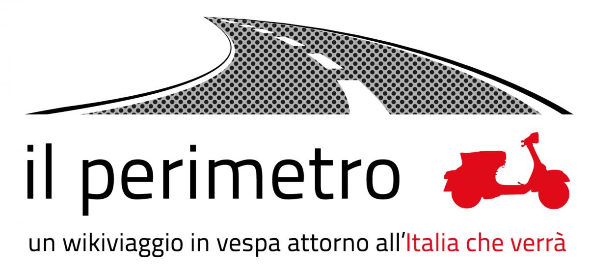 logo-perimetro-strada-path-1600