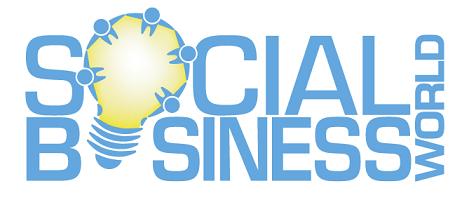 Logo SBW sfondo bianco (1)