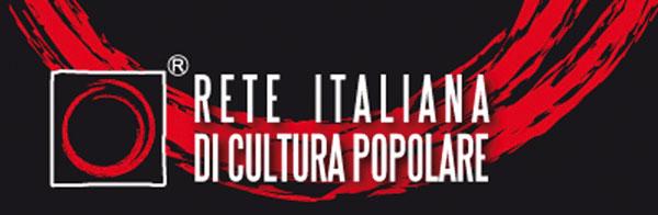logo-rete-italiana-cultura-popolare