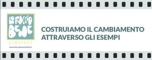 assegnone_retro