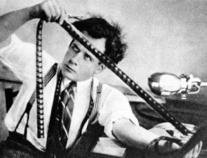 eisenstein-editing