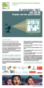 manifesto_lfbc