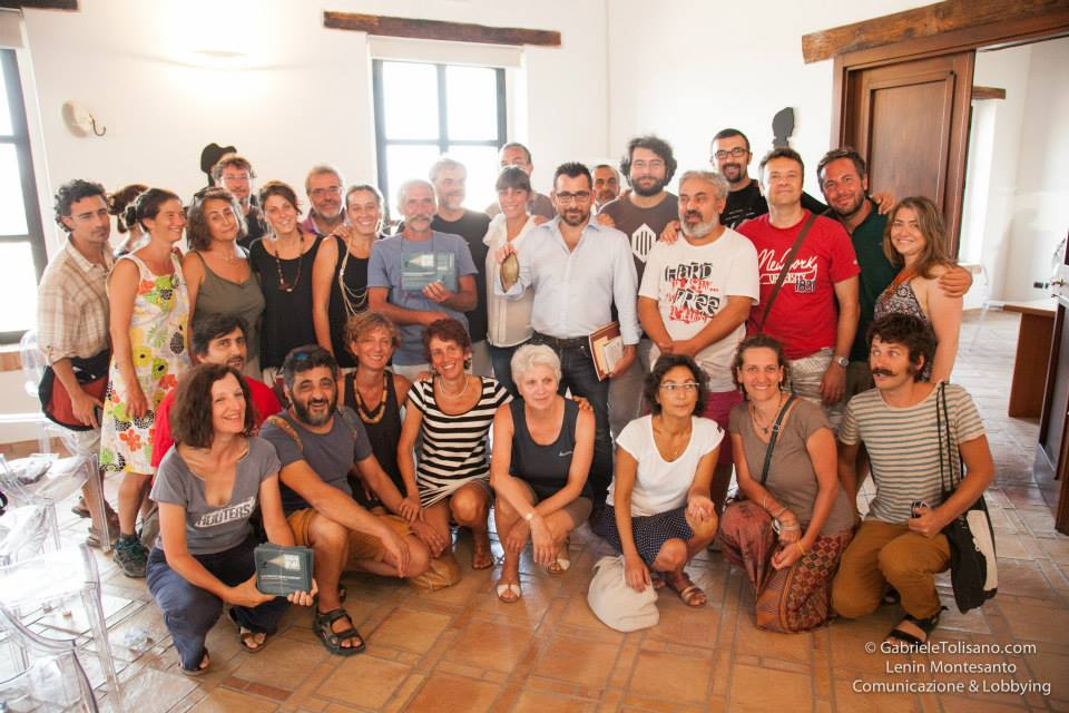 gruppoFermataCalabria3