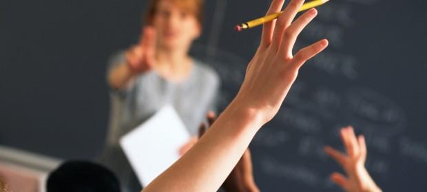 insegnanti_in_classe